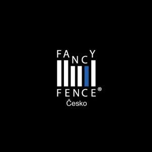 fancy fence czechy