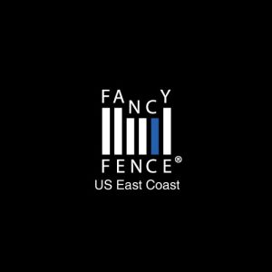 fancy fence east coast