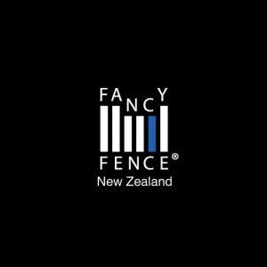 fancy fence nowa zelandia