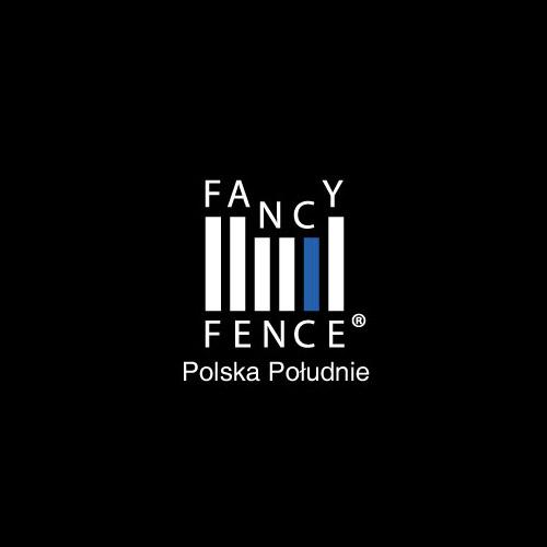 fancy fence polska południe